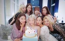 """Tiffany (SNSD) bất ngờ lên tiếng bóc mẽ các thành viên trong nhóm, hoá ra các mỹ nữ chân dài này lại """"tối cổ"""" đến thế!"""