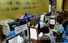 Không xử phạt việc chậm khai báo với cơ quan thuế khi đổi căn cước công dân mới