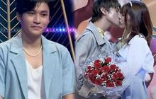 """Tiến Thịnh lên tiếng về scandal """"hôn nữ chính rồi bỏ"""" của Thái Ngân trên show hẹn hò: """"Quý ông chẳng ai làm vậy!"""""""