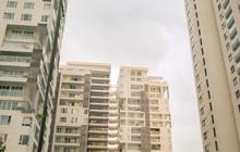Căn họ chung cư tầng 13 luôn rẻ hơn các tầng khác, lý do tại sao?