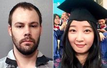 Án mạng đau lòng: Cái chết oan ức của nữ sinh Trung Quốc trên đất khách và cuộc tìm kiếm công lý đầy bi phẫn của đấng sinh thành