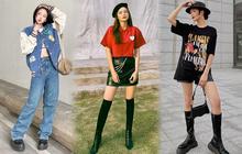 Instagram giới trẻ Việt tuần qua: Team cá tính áp đảo, hè nắng nóng nhưng vẫn layer ác liệt nhỉ?