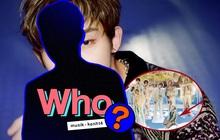 Nam idol vốn bị đối xử bất công giờ còn phải quỳ gối trong bộ goods mới, SM bị chỉ trích vì thiếu tôn trọng thành viên Trung Quốc
