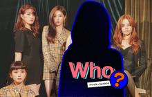 Nữ idol ngoại quốc uất ức rời nhóm vì bị đối xử bất công, chỉ trích công ty bán hit cho IZ*ONE dù nhóm mình đã thu âm xong