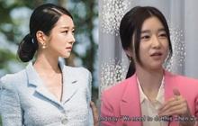 """Top 1 Naver hiện giờ: Seo Ye Ji tự """"bóc"""" tính cách qua bài phỏng vấn, bị cô lập chứ không phải kẻ bắt nạt như lời đồn?"""