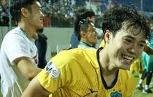 Bất ngờ đội bóng có hàng công mạnh nhất V.League: Chẳng phải Công Phượng, Văn Toàn