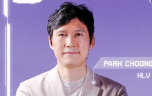 Hà Nội FC chính thức công bố HLV người Hàn Quốc