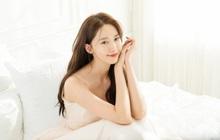 Duy nhất 1 ngày ưu đãi tới 50% cùng Estée Lauder để đẹp như Yoona