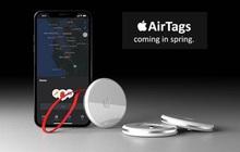 Sau bao ngày chờ đợi, cuối cùng Apple cũng sẽ giới thiệu một sản phẩm mới trong sự kiện tối nay?