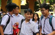Hơn 67.000 học sinh TP.HCM sẽ được vào lớp 10 công lập trong năm 2021-2022