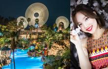 """TWICE được đồn đoán quay MV hè tại nơi sang trọng, netizen nghĩ ra """"cú twist"""" khiến fan đòi """"tế sống"""" JYP nếu trở thành sự thật"""