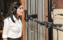 Ra album 7 triệu đồng, Phương Thanh khẳng định: Thực lực mới đi được đường dài, nghệ sĩ có 3 cấp giá trị không thể ngang hàng
