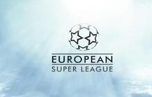 Super League chết yểu: Giải đấu thực sự chà đạp lên giá trị thể thao hay chỉ là bước tiến của ngành công nghiệp bóng đá?