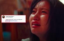 Orange - Hoàng Dũng tung MV Khi Em Lớn nhưng không lường được sự phong phú của tiếng Việt lại cho ra hashtag nhạy cảm cỡ này