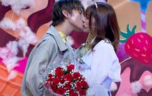 """Phạm Đình Thái Ngân sau drama """"nụ hôn có hương vị tình bạn"""": """"Mình ngu thì chịu, không đổ lỗi hay biện minh gì cả"""""""