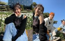 """Tưởng chỉ netizen """"ném đá"""", đến giờ Jennie (BLACKPINK) bị cả chính quyền vào cuộc điều tra vì scandal vi phạm"""