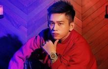 B Ray lên tiếng về tin đồn ngồi ghế giám khảo Rap Việt: Ban đầu thì đùa nhưng giờ kêu làm không công cũng nhận?