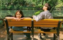 Hôn nhân chẳng khác gì cực hình, tại sao người ta vẫn cứ chọn kết hôn?