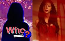 Vpop đón tân binh tưởng lạ hóa quen, MV debut kết hợp học trò Binz được netizen khen nức nở, đòi quên ngay Phí Phương Anh!