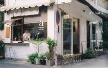 Một ngày nghỉ quá đẹp trời: Hà Nội ơi, Sài Gòn ơi rủ nhau ghé mấy chốn cà phê yên bình này ngồi chill đi!