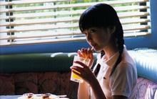 Chỉ vì nghiện đồ uống có đường, nhiều người trẻ tự đẩy mình đến gần tiểu đường, sỏi thận, loãng xương, tim mạch