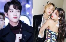 """Công ty giải trí tệ nhất xứ Hàn: Đuổi Hyuna - Dawn vì hẹn hò, cướp bài và chiêu trò đánh lén, có đến 4 nghệ sĩ """"bóc phốt"""""""