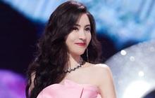 Trương Bá Chi khiến cả showbiz ngỡ ngàng khi tuyên bố quyết định đổi tên, truyền thông vội vã lý giải