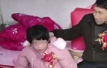 Những đám cưới cô dâu khuyết tật tại Trung Quốc: Lấy chồng để có người chăm sóc hay buôn bán phụ nữ thiểu năng trá hình?