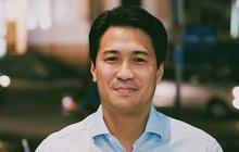 """Phillip Nguyễn từng hỏi: """"Anh nên yêu ai ở Việt Nam bây giờ?"""", hơn 3 năm sau đáp án cả nước đều biết!"""