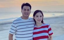 Linh Rin bỏ tiền chạy quảng cáo ảnh couple với con trai tỷ phú Jonathan Hạnh Nguyễn?