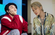 """MV LAYLALAY còn chưa rời #1 trending mà Jack đã thả thính bài mới, tính """"kèm cặp"""" Sơn Tùng hay gì?"""
