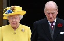 Trong ngày sinh nhật tuổi 95, Nữ hoàng Anh có động thái mới, cho thấy sự tinh tế và đẳng cấp cao sang của bà
