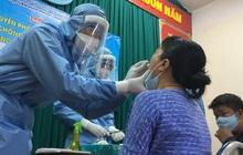 Covid-19: TP.HCM truy vết các trường hợp tiếp xúc 3 người nhập cảnh trái phép từ Campuchia