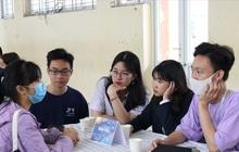 Tuyển sinh lớp 10 tại Hà Nội: Lưu ý đặt nguyện vọng