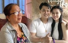 Mẹ Vân Quang Long lên tiếng về ồn ào tiền phúng điếu: Linh Lan không phải người trong nhà, phần của gia đình sẽ do vợ cũ nhận