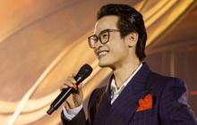 Hà Anh Tuấn trích 500 triệu tiền vé từ Veston Concert để ủng hộ quỹ vắc xin COVID-19