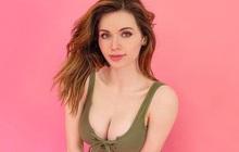 Bị cộng đồng coi thường, cho rằng thành công là nhờ xinh đẹp, nữ streamer sexy đáp trả gay gắt