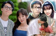 """""""Hóng"""" tình trường làng streamer Việt, yêu đương như thế nào là văn minh, """"cú lừa"""" luôn nằm ở khúc cuối!"""