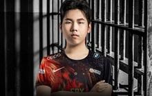 """Nóng: Riot Games Trung Quốc chính thức công bố """"danh sách đen"""", hội bán độ LMHT phải lao đao!"""