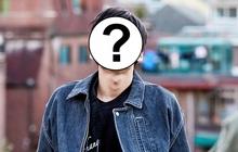 """4 tháng rời nhóm, cuối cùng nam idol đình đám phải thừa nhận """"nướng"""" hơn 2 tỷ để hút cần sa trước tòa"""