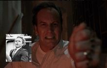 Dựa trên án mạng kinh hoàng của lịch sử Mỹ, đạo diễn The Conjuring 3 cam kết phim sẽ kinh dị và đen tối đến mức kỷ lục