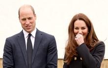 """Động thái đầu tiên của nhà Công nương Kate sau tang lễ Hoàng tế Philip """"đè bẹp"""" chiêu trò PR của Meghan"""