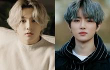 Đàn em BTS xác nhận comeback vào cuối tháng 5, Big Hit lại để gà nhà đá nhau đấy à?