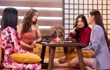 Khánh Vân được đàn chị dặn đề phòng vì có thể bị chơi xấu ở Miss Universe