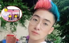 Hot TikToker Lê Bảo bị lên án khi ngang nhiên quảng cáo app sex lên fanpage 2,1 triệu follow: Kiếm tiền bất chấp?