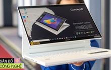 """5 laptop giá bán lên tới 150 triệu, """"không có gì để chê"""" dành cho những người """"không có gì ngoài điều kiện"""""""
