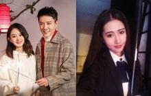 1 tuần trước khi ly hôn Triệu Lệ Dĩnh, Phùng Thiệu Phong đã bị tố ngoại tình?