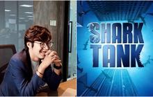 """Một CEO lên mạng tố ekip Shark Tank gọi phần thuyết trình là """"trò vớ vẩn"""", đề xuất founder lột áo trên sóng truyền hình"""