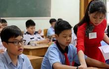 Vì sao Sở Giáo dục Hà Nội dừng tuyển sinh lớp 6 hệ song bằng?