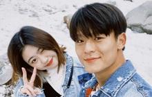 """Chuyện tình gái xinh 2k1 và """"oppa"""" Hàn Quốc điển trai: Match nhau qua app hẹn hò, to gan vào hỏi """"em cao mét bao nhiêu vậy?"""""""